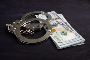 Contacting a Bail Bondsman