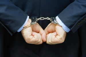 How to Receive a Bail Bond
